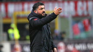 Gattusso: Malo atmosfera, malo sudac, ali nema opravdanja za ispadanje