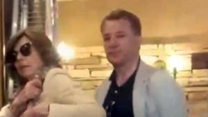 Mamić doživio veliku neugodnost u restoranu u BiH