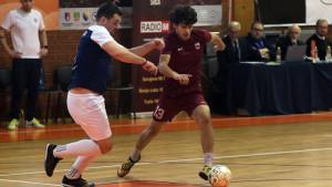 Dinamo iz Pančeva deklasiralo mlade nade FK Sarajevo