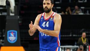 Krunoslav Simon odlazi iz Anadolu Efesa?