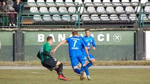 Mustafić: Imamo dovoljno vremena da se spremimo