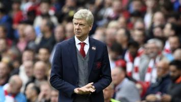 Wenger: Barcelona će otežati stvari ako dođe u Premier ligu