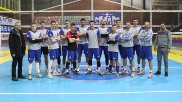 Aganović: U Foči pružiiti maksimum za pobjedu