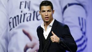 """Prije 10 godina objavljen spisak od 25 igrača pod nazivom """"Novi Ronaldo"""", tu je i bh. fudbaler"""