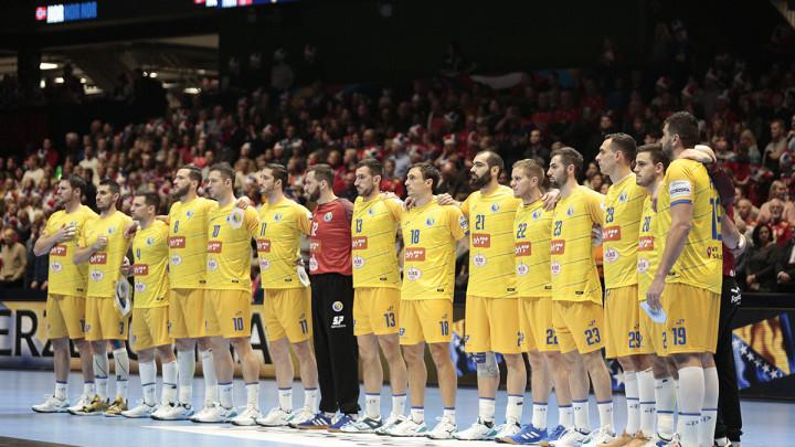 Kolike su šanse da Bosna i Hercegovina ode na Evropsko prvenstvo?