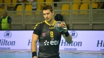 Panić briljirao i sa osam golova slomio Montpellier