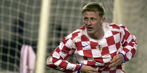 Bivši reprezentativac Hrvatske preuzima Orašje