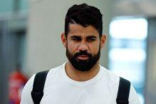 Costa je uništavao Chelsea i niko mu nije mogao ništa