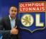 Lyon predstavio veliko pojačanje