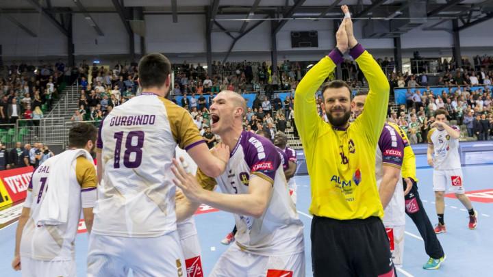 Nantes šokirao najskuplji tim u historiji rukometa