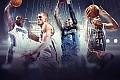 NBA: Poznati učesnici takmičenja u zakucavanju