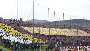 Obavljen pregled stadiona FK Sarajevo