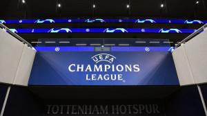 Prekosutra će biti održan najspektakularniji žrijeb u historiji Lige prvaka