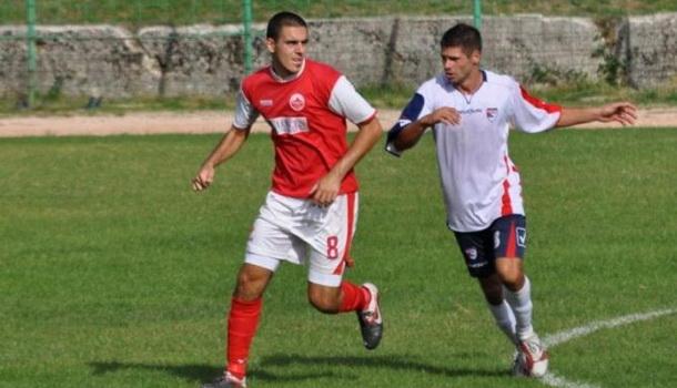 Turković iz Lovćena u Travnik
