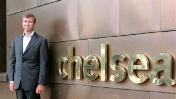 Veliki gubici vlasnika Arsenala i Chelseaja