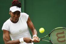 Venus Williams teškom mukom do trećeg kruga