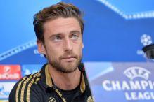 Marchisio: Ne smijemo propustiti i ovu priliku