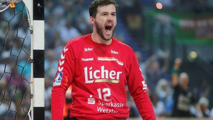 Fantastični Burić vodio Flensburg do nove pobjede