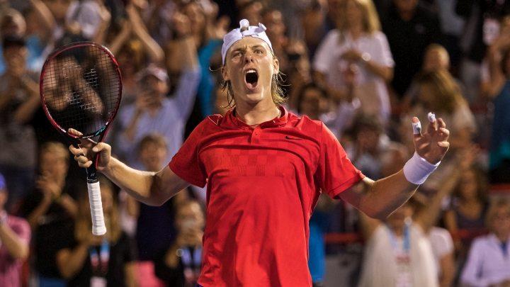 Shapovalov preko Mannarina do polufinala Mastersa