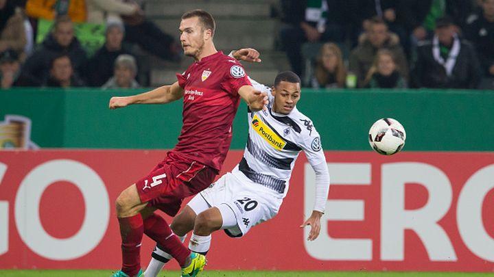 Službeno: Toni Šunjić potpisao za Palermo