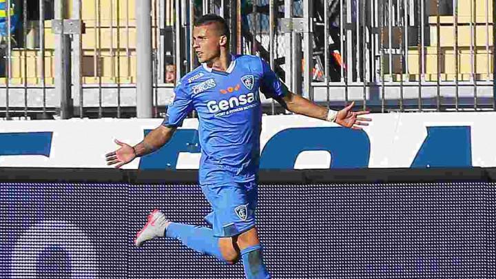 Torino dobio konkurenciju, Krunića želi i Genoa