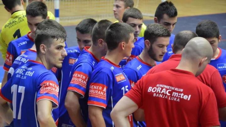 Srđan Mijatović karijeru nastavlja u Španiji