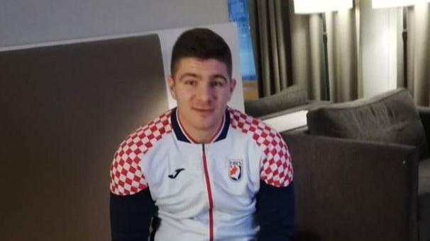 Hrvati od Šveđana tražili stol za masažu, pa ostali u šoku kada su ušli u sobu