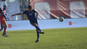 Nastavljeni brojni odlasci iz FK Tuzla City