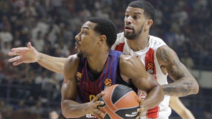 Neshvatljiv pad Barcelone i poraz u Madridu