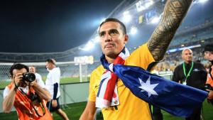 Iz Australije poručili: Naša reprezentacija neće igrati na Mundijalu ako se to ne riješi!
