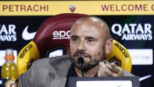 Petrachi ne zna ima li napretka po pitanju Džekinog transfera: Ne razgovaram pojedinačno sa igračima