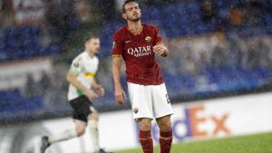 """""""Volim Florenzija, ali to ne znači da ga želim u klubu"""""""