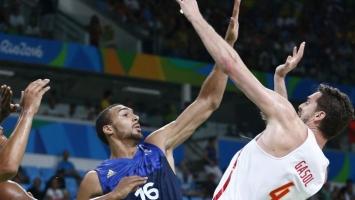 Gobert nije siguran da li će igrati na Eurobasketu