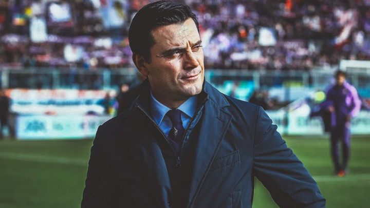 Zvanično: Bivši trener Seville i Milana preuzeo ekipu Fiorentine
