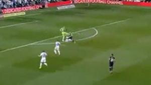 Derby ne odustaje: Leeds primio najsmješniji gol ikad!