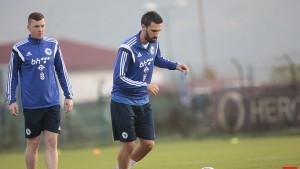 Konyaspor se nada 'starom' Bajiću