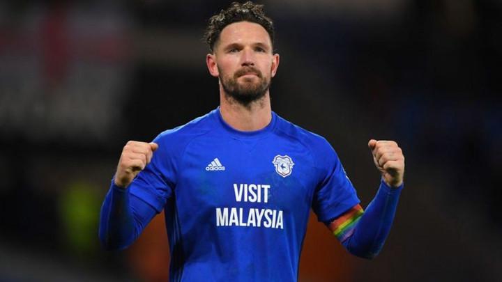 Porušio sve rekorde: Cardiffov kapiten je doktorirao 'krađu' vremena na utakmicama