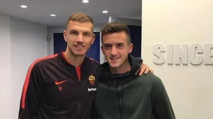 Potencijalni Zmaj u debiju za novi klub postigao hat-trick