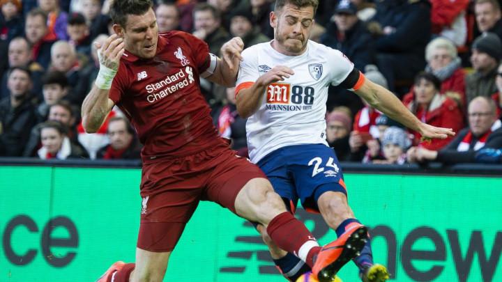 Levy ispunjava veliku želju Mourniha i završava sjajno pojačanje za Tottenham