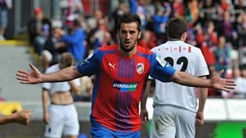 Mešanović i Mahmutović postigli golove