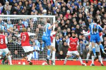 Sjajna gesta Huddersfielda prema najvjernijim navijačima