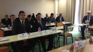 Počinje drugi dio sezone: Održan seminar za službena lica Premijer futsal lige BiH