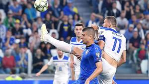 Anketa: Gdje bi Džeki bilo bolje, u Interu ili Romi?