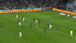 Dimitri Payet naprosto ne zna postići normalan gol