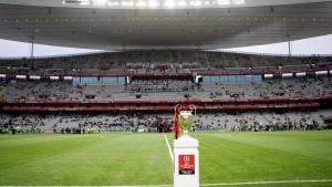 UEFA odredila i novi termin za preostale mečeve Lige prvaka i Europa lige