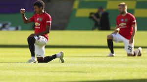 U Unitedu su proveli gotovo čitave karijere, a sada skupa sele u isti klub?