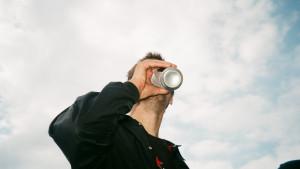 Da li je opasno piti energetska pića svaki dan?