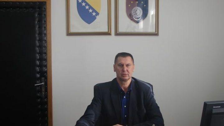 Bukva, Đonlagić i Delibašić podnijeli ostavke
