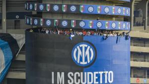 Zarada 70 miliona: Inter je odabrao igrača kojeg će žrtvovati!