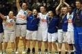 Košarkašice Jedinstva savladale Rudar